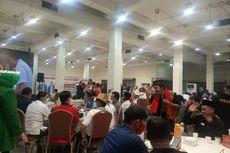 Hasil Quick Count Median Pilkada Medan 2020: Bobby-Aulia Unggul 54,80 Persen