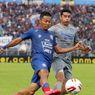 Kabar Baik, Persib Bandung Love Arema FC Bersatu Lawan Musuh Baru