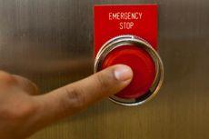 Teknologi Rumah Pintar Bisa Jamin Keselamatan Keluarga