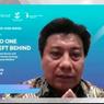 SDGs Era New Normal: Pentingnya Sinergi Swasta dan Pemerintah Wujudkan Kesejahteraan Sosial Masyarakat