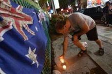 Oposisi Australia Janjikan Kompensasi bagi Korban Terorisme