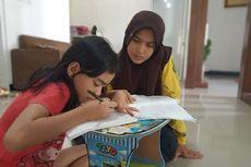 Strategi Membangun Kerja Sama Sekolah dan Orangtua di Tahun Ajaran Baru