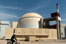 Perundingan Nuklir Iran di Wina Capai Kemajuan
