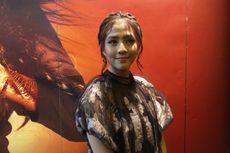 Main Film Ratu Ilmu Hitam Bikin Zara JKT48 Jaga Emosi, Mengapa?