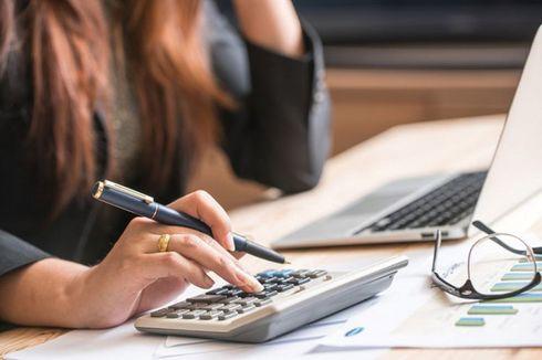 4 Peluang Bisnis Modal Kecil dengan Keuntungan Besar