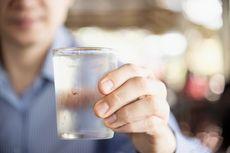 Apakah Minum Air Es Bisa Bikin Gemuk?