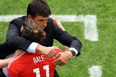 Dukungan bagi Coleman agar Tak Mundur dari Timnas Wales