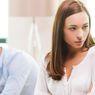 Jurus Anti-Ribut dengan Pasangan Selama Karantina di Rumah