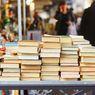 Kata Nabi Tertulis Babi, Puluhan Buku Agama Ditarik Aparat