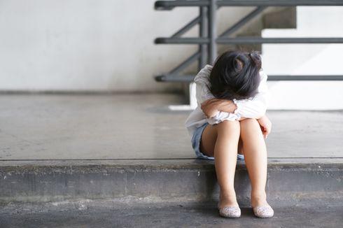 Gangguan Belajar pada Anak: Jenis, Penyebab, hingga Cara Menanganinya
