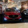Mazda CX-30 Resmi Mengaspal di Solo, Dijual Mulai Rp 488,8 Juta