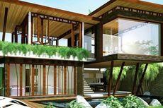 Royal Kamuela Villas Dibangun di Lombok