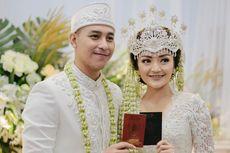 Siti Badriah Deg-degan Sebulan Tak Menstruasi, Hamil?