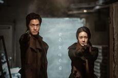 Sinopsis Different Dreams, Perjuangan Agen Rahasia Memerdekakan Korea