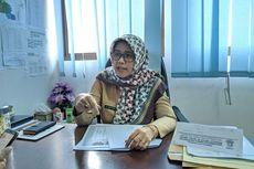 Cegah Perdagangan Orang, Pemkot Tangerang Akan Bentuk Tim Khusus