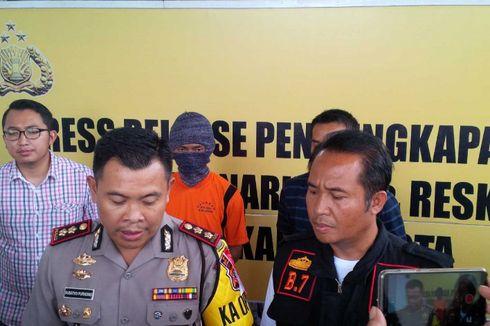 Sebarkan Ujaran Kebencian di Facebook, Pelajar di Sukabumi Terancam Dipenjara