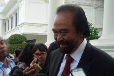 Surya Paloh:
