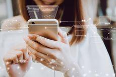 Pemerintah Jangan Lengah Siapkan SDM Unggul di Era Ekonomi Digital