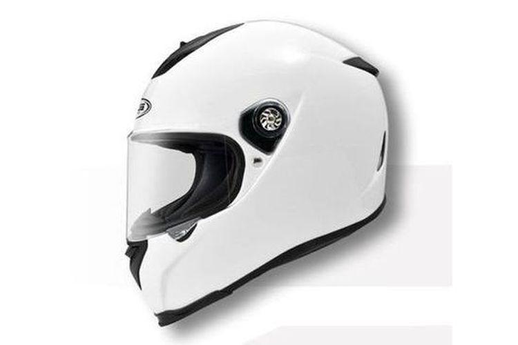 Helm Zeus Z822
