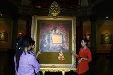 Trik Meningkatkan Kunjungan Wisatawan ke Museum
