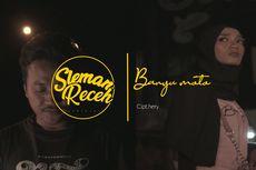 Lirik dan Chord Lagu Udan Tangis - Sleman Receh