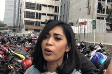 7 Fakta Karen Pooroe, Penyanyi Jebolan Indonesian Idol