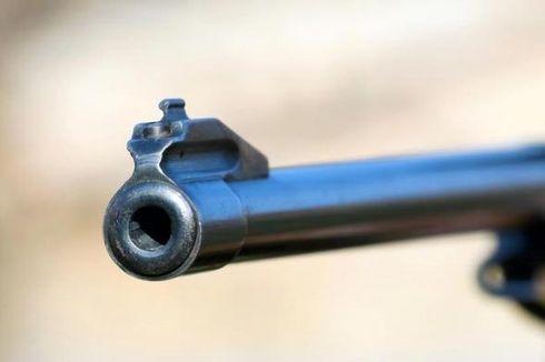 Kelompok Pria Bersenjata Tembak Mati 6 Turis Perancis dan 2 Petugas Cagar Alam di Niger