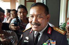 Kapolri Enggan Beri Amnesti untuk Kelompok Bersenjata di Poso