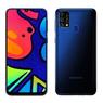 Samsung Perkenalkan Galaxy M21s, Ini Bedanya dari Galaxy M21