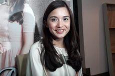 Profil Chelsea Olivia, Bintang Sinetron Buku Harian Nayla dan Personel BBB