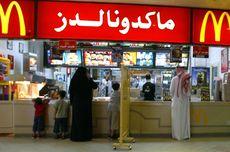 [POPULER INTERNASIONAL] Arab Saudi Cabut Aturan Pemisahan Pria dan Wanita   Sederet Reformasi Saudi