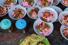 5 Tempat Makan Soto Sokaraja di Yogyakarta Buat Makan Siang