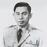 Jenderal Ahmad Yani, Kesayangan Sukarno
