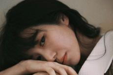 Kembali Ungkap Bullying Jimin Eks AOA, Kwon Mina Mengaku Ditonjok Saat Trainee