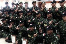 Pangkostrad Letjen Mulyono Ditunjuk sebagai KSAD?