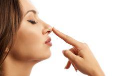 12 Gejala Polip Hidung yang Sering Muncul