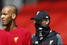 Liverpool Targetkan 2 Pemain Anyar Jelang Penutupan Bursa Transfer
