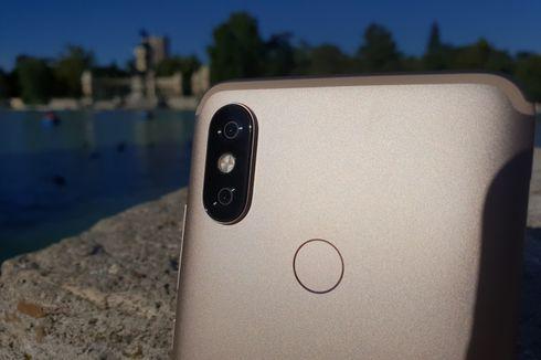 """Menguji Kamera Xiaomi Mi A2 yang Sesumbar Punya """"20 MP Perfect Lens"""""""