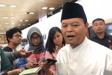 KPU Tolak Revisi Visi Misi Prabowo-Sandi, Tim Singgung Perubahan Nomor Urut