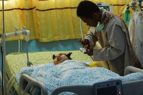 Biaya Perawatan TKW Sihatul Selama 4 Bulan Capai Rp 265 Juta