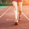 Cara Melakukan Jalan Cepat dan Manfaatnya Bagi Tubuh