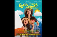 Rekomendasi 5 Film Indonesia yang Ramah Anak