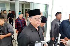 10 Pabrik Sepatu Pilih Hengkang ke Jateng, Ini Kata Gubernur Banten