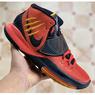 Lihat, Sepatu Nike Kyrie 6 Bertema