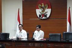 Samin Tan Diduga Suap Eni Maulani Terkait Kontrak Batubara dengan Kementerian ESDM