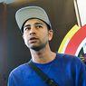 Penghasilan Tertinggi Raffi Ahmad dari YouTube Pernah Sampai Rp 5 Miliar