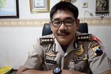 Pelaku Penyerangan Polisi di Banyumas Diduga Terkait ISIS