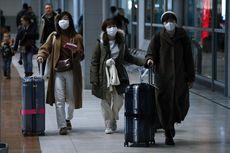 Merebaknya Virus Corona, Seberapa Aman untuk Bepergian ke China?