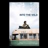 Sinopsis Film Into the Wild, Kisah Tragis Petualang Muda