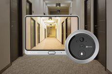 Selama Pandemi, Permintaan Produk Keamanan Smart Home Meningkat